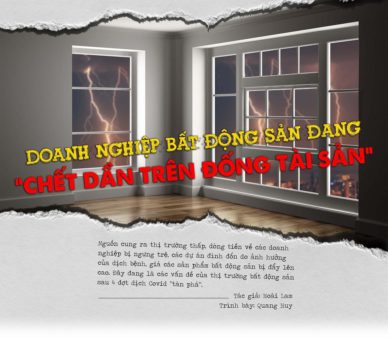 Bat Dong San Thanh Pho (1)