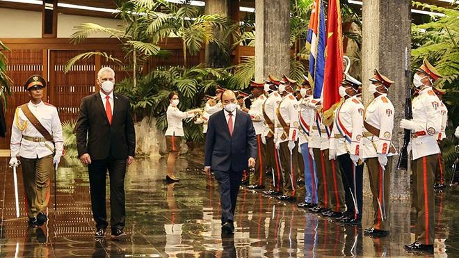 Cuba-2-1632126228102