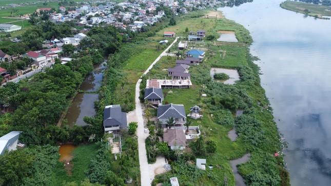 Go-green-farm-nhin-khong-khac-du-an-bds-nghi-duong-8569