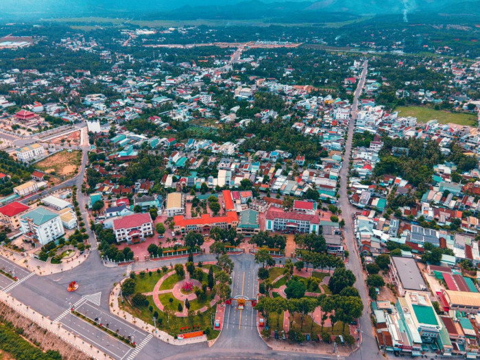 Img-bgt-2021-toan-canh-quy-nhon-1632808272-width1200height900