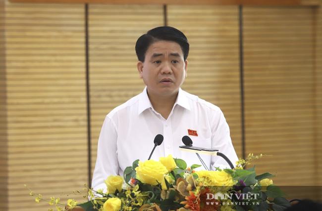 Nguyen-duc-chung-16323027287101555431564-16323684599951904997236