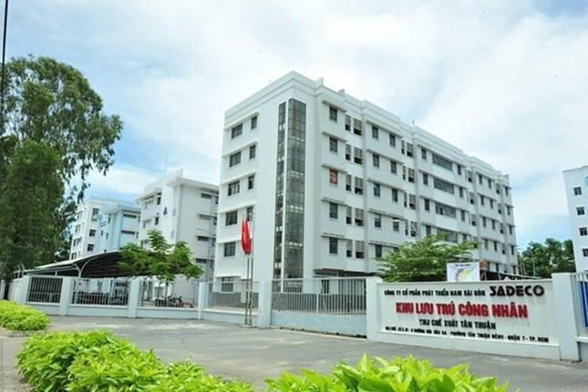 Tien-phong-nhaocongnhan-2286