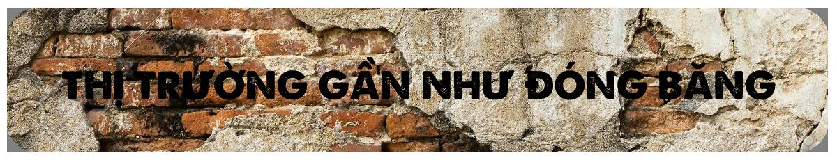 Tit Phu Doanh Nghie Bat Dong San 01_0
