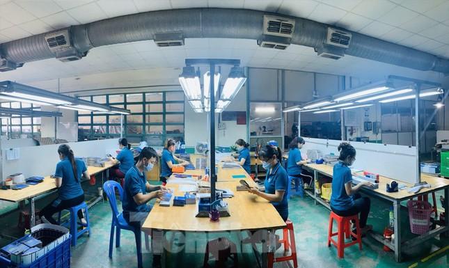 Tp-dn-uyen-phuong-1-123