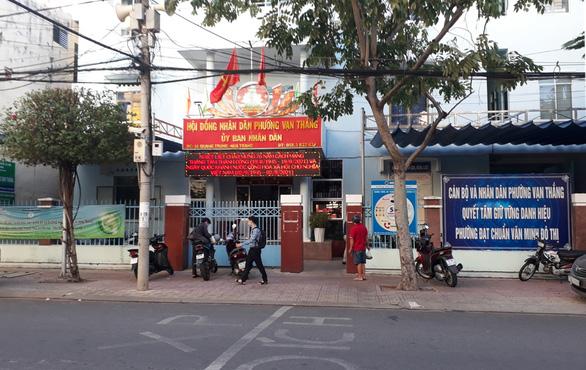 20210930-tto-psn-phuong-van-thang-tp-nha-trang-anh-phansongngan-16330060022261268886115