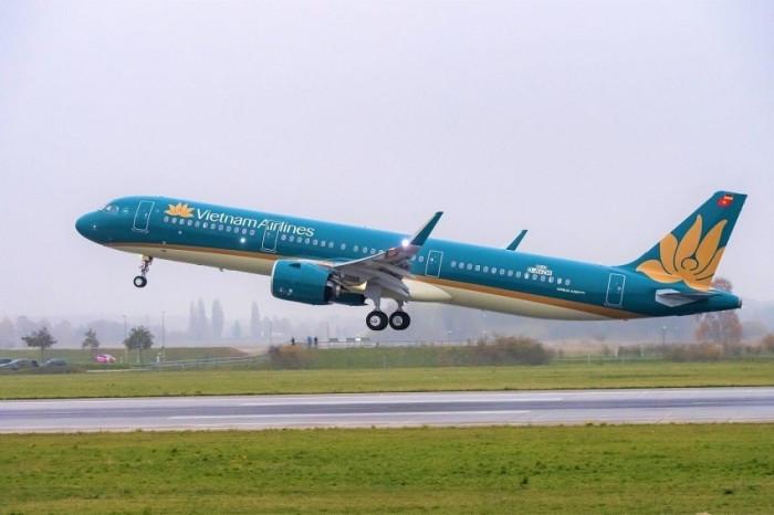 Img-bgt-2021-vietnam-airlines-jsc-sells-05-a321ceo-msn-1622601807-width850height567-2