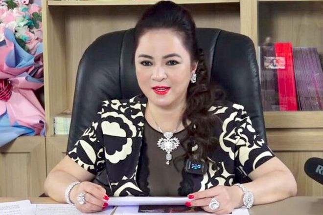 Ket-luan-giam-dinh-chu-ky-chu-viet-vu-ba-phuong-hang-to-cao-ong-vo-hoang-yen-1633230274352