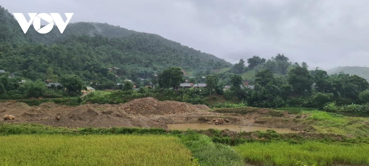 Khai_khoang_2