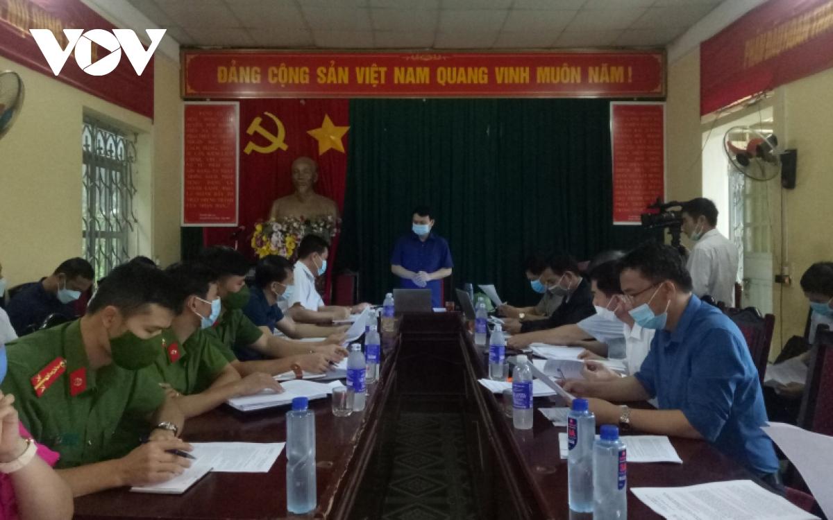 Khai_khoang_3